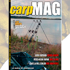 CarpMAG 29 icon