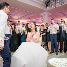 Wedding photographer Claudiu Butculescu (ClaudiuButcules). Photo of 22.06.2017