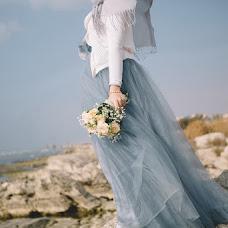 Wedding photographer Dmitriy Bernar (Bernar). Photo of 07.05.2016