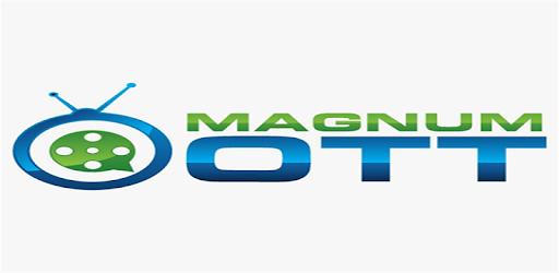 Magnum IPTV - Apps on Google Play