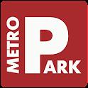 Metropark S.p.A. icon
