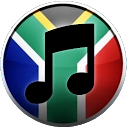 Best South Africa Songs - MP3 APK