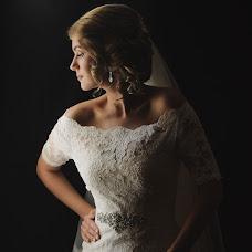 Wedding photographer Oleg Yurshevich (Aleh). Photo of 06.03.2015