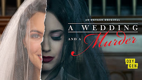 A Wedding and a Murder thumbnail