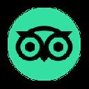 Tripadvisor Browser Button