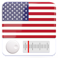 All Radio USA FM Free Online file APK for Gaming PC/PS3/PS4 Smart TV