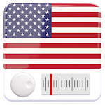All Radio USA FM Free Online