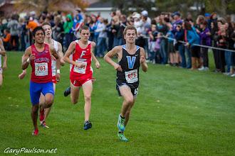 Photo: 4A Boys - Washington State Cross Country Championships   Prints: http://photos.garypaulson.net/p358376717/e4a5d0fac