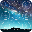 Lock Screen - Passcode Lock icon
