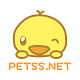 petss.net 寵物雜貨