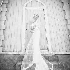 Весільний фотограф Juho Bäck (Juhoback). Фотографія від 24.12.2018