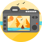 Learn DSLR Photography Free