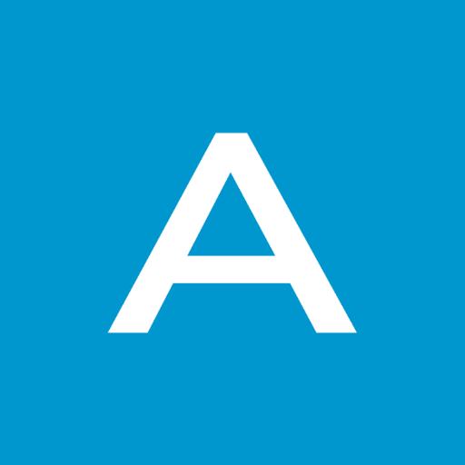 Automattic, Inc avatar image