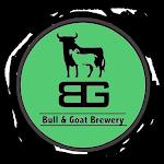 Logo for Bull & Goat