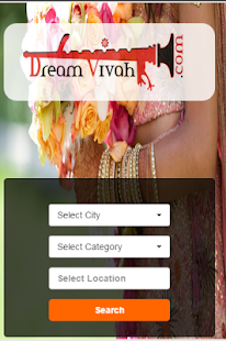 Dream Vivah Total Wedding- screenshot thumbnail