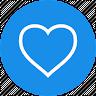 download DATING Artolsheim - Rencontre Drague Tchat Gratuit apk