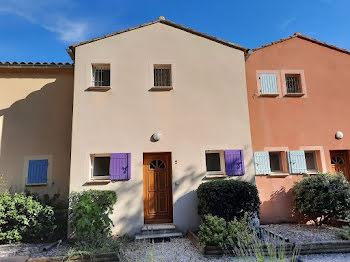maison à Propiac (26)