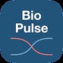 BioPulse Ryodoraku