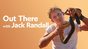 Out There With Jack Randall thumbnail