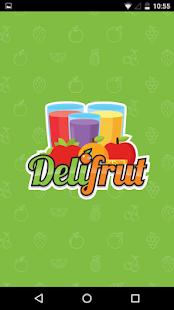 Delifrut - náhled