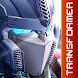 スーパーロボット格闘バトル - 未来戦争