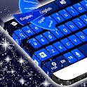 Keyboard for Galaxy Note icon