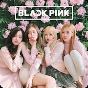 Blackpink Wallpaper HD 2019