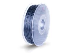 CLEARANCE - Polyalchemy Abyss Elixir Silky PLA - 2.85mm (0.75kg)