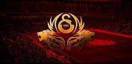 Download Galatasaray Gomis Duvar Kağıtları Apk Latest