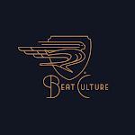 Beat Culture Velour Jumpsuit