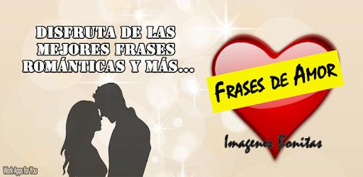 Frases De Amor Para Enamorar Con Imagenes Bonitas 153
