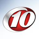 10News WTSP