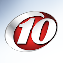 WTSP 10 News icon