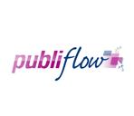 publiflow logiciel saas