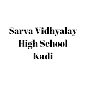 Sarva School(Parents App)