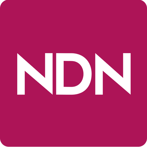 Nesting Dreams Network (NDN)