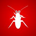 Cucarachaza