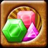 com.ibubblegame.jewelquest2