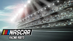 NASCAR Racing Roots thumbnail