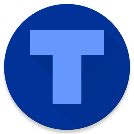 MTransit Apps avatar image