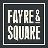 Fayre & Square - Your Rewards
