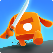 Goons.io Knight Warriors APK