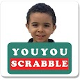 YouYou Scrable icon