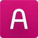 Andorra Telecom icon