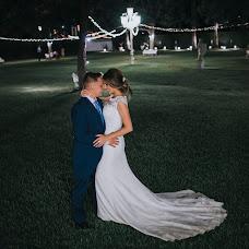 Wedding photographer Sete Carmona (SeteCarmona). Photo of 29.12.2017