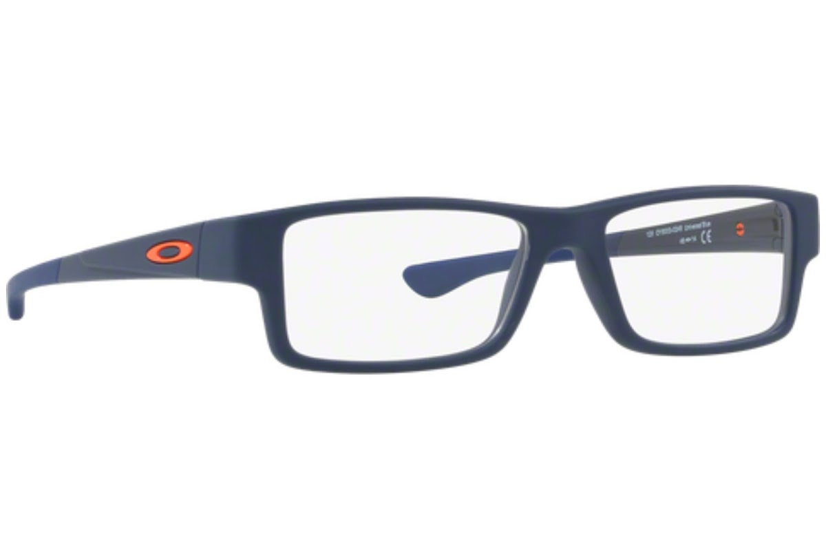 ff97e879698 Frames Oakley Youth Rx Airdrop Xs OY8003 C50 800302. 105.23 USD VAT  included. Add prescription lenses