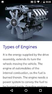 Auto Mechanics - náhled