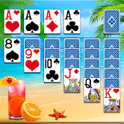 Solitaire Journey