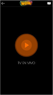 WOW TV APK Download For Android – [Updated 2020] 2