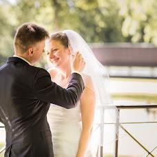 Hochzeitsfotograf Heino Pattschull (pattschull). Foto vom 15.08.2017